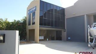 1/48 Redcliffe Gardens Drive Clontarf QLD 4019