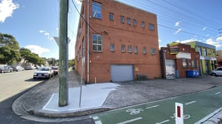 25 Carrington Road Marrickville NSW 2204