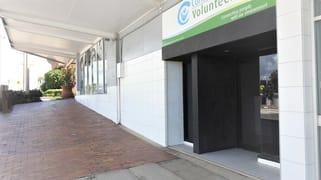 Shop 11/120 Goondoon Street Gladstone Central QLD 4680