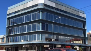 1B/2 Barolin Street Bundaberg Central QLD 4670