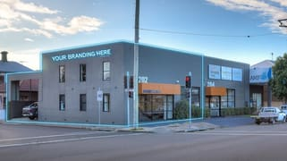 202 Hannell Street Maryville NSW 2293