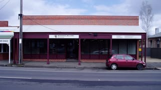 96 Main Road Ballarat Central VIC 3350
