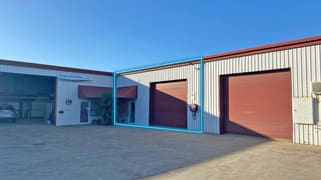 Unit 2, 4 Metro Court Gateshead NSW 2290