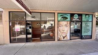 Shop A/140 Coogee Bay Road Coogee NSW 2034