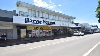 Shop 2/95-97 Queen Street Ayr QLD 4807