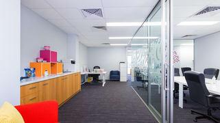 38 Colin Street West Perth WA 6005