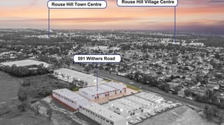 15/591 Withers Road Rouse Hill NSW 2155