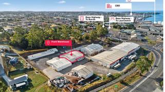 Front Warehouse/4 Formby Road Devonport TAS 7310