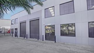 1a/7 Maxwell  Place Narellan NSW 2567