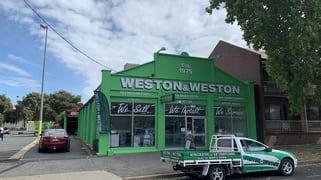 571 David St Albury NSW 2640