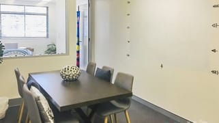 3a/15-17 Stanley Street St Ives NSW 2075