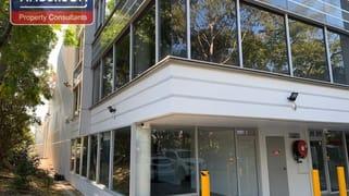 Unit 1/31-33 Chaplin Drive Lane Cove NSW 2066