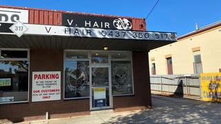 317 High Street Golden Square VIC 3555