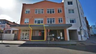 Lot 18/110 Ramsgate Ave Bondi Beach NSW 2026