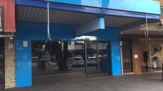 16 Gymea Bay Road Gymea NSW 2227