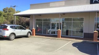 Unit 1/398 Great Eastern Highway Redcliffe WA 6104