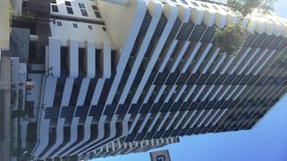 Level Upper Grou, Shop 6/42-46 Walker  Street Rhodes NSW 2138