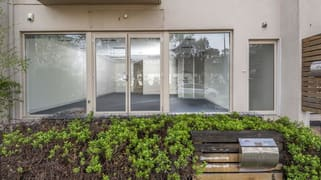 87 Anthony Rolfe Avenue Gungahlin ACT 2912