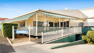 Suite A/99 Russell Street Toowoomba QLD 4350