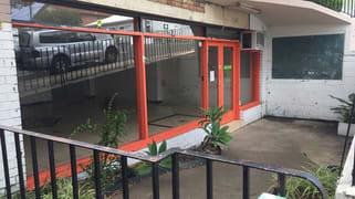LG Floor/523 Box Road Jannali NSW 2226