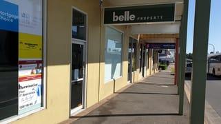 8/8-10 Somerset Avenue Narellan NSW 2567