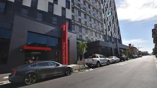 105 Gray Street Adelaide SA 5000