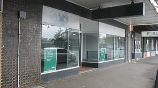 158 Maitland Road Mayfield NSW 2304