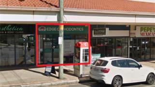 7/377 Cavendish Road Coorparoo QLD 4151