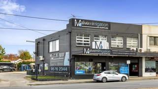 464-466 Waverley Road Malvern East VIC 3145