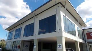 Unit 3/5-7 Channel Road Mayfield West NSW 2304