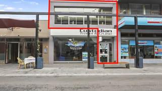Level 1, 64 Lt Malop Street Geelong VIC 3220
