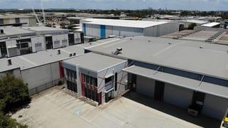 15 Depot Street Banyo QLD 4014