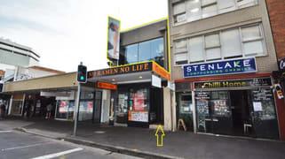 Level 1/74 Spring Street Bondi Junction NSW 2022