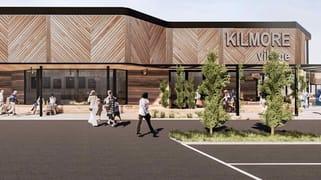 Kilmore Village Cnr Clarke Street & Northern Highway Kilmore VIC 3764