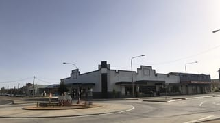 410 Auburn Street Goulburn NSW 2580