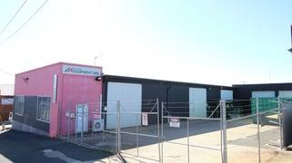 7 Laurel Street Toowoomba QLD 4350