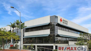 49 Park Road Milton QLD 4064
