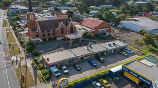 1/43 Coronation Avenue Nambour QLD 4560