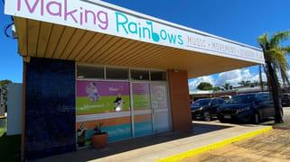 1 Ungerer Street North Mackay QLD 4740