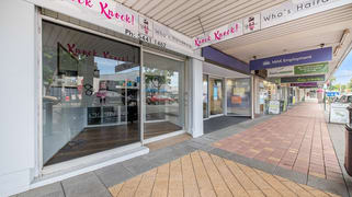 108 Currie Street Nambour QLD 4560