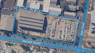 41-51 Waratah Street Kirrawee NSW 2232