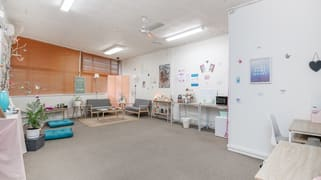 5/106 Currie Street Nambour QLD 4560