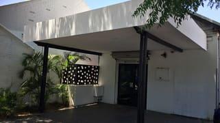 77 Brown Street East Perth WA 6004