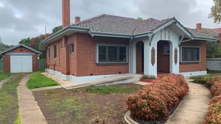 204 Beechworth Rd Wodonga VIC 3690