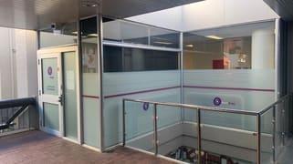 Level 1 Suite 8/87-91 Brisbane Street Launceston TAS 7250