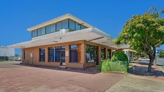 862 Port  Road Woodville South SA 5011