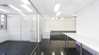 9 Phillip Street Parramatta NSW 2150