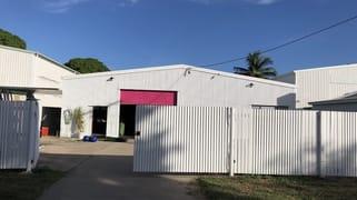13 Oonoonba Road Oonoonba QLD 4811