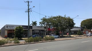 Shop 4/1428 Anzac Avenue Kallangur QLD 4503