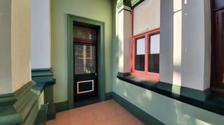 4/28 Woodlark Street Lismore NSW 2480